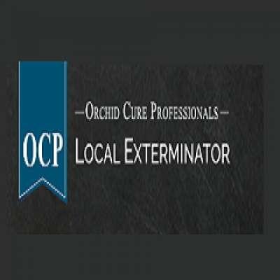 OCP Bee Removal Tampa FL - Bee Exterminator
