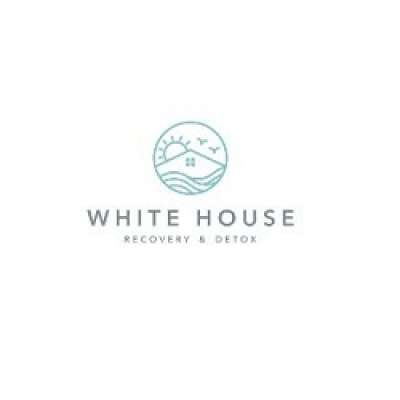 White House Recovery