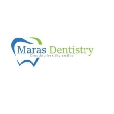 maras dentistry