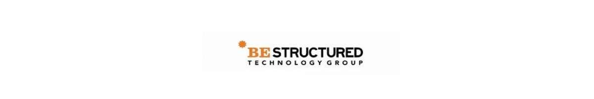 BeStructuredTechnologyGroupInc