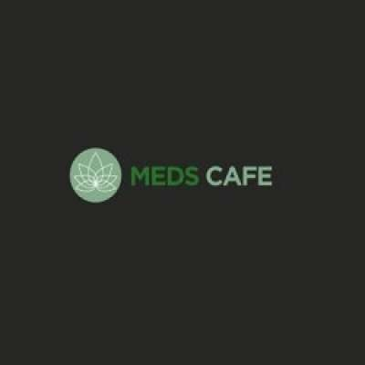 Meds Cafe Lowell