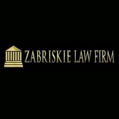 Zabriskie_La