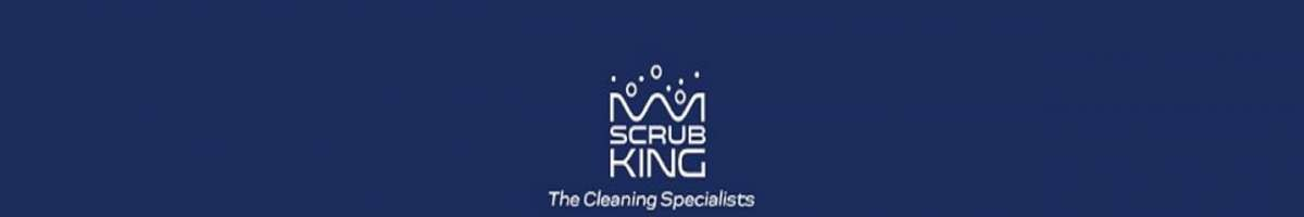 ScrubKing