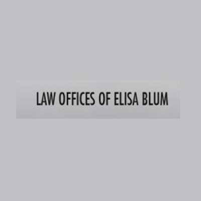 LawOffice_C