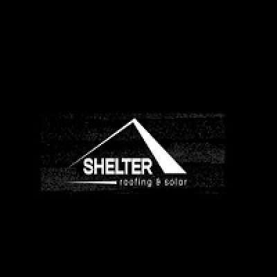ShelterRoofingandSolar