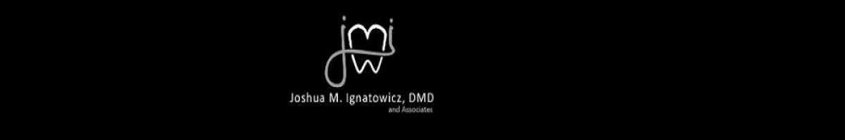 joshuamignatowicz