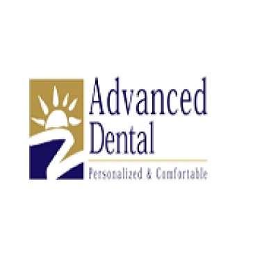 dentaladvanceCT