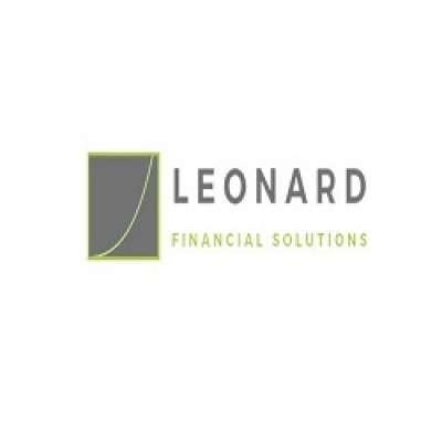 LeonardFinancialSolutions