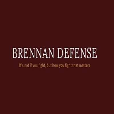 BrennanDefense