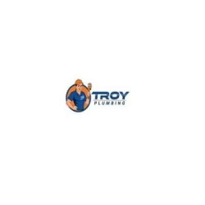 troyplumbingca