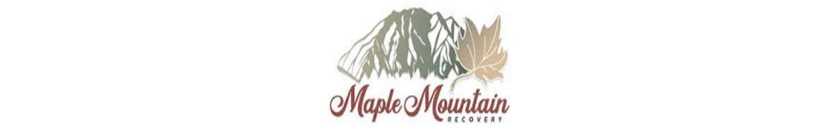 MapleMountainRecovery