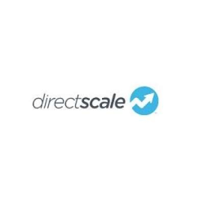 Direct Scale
