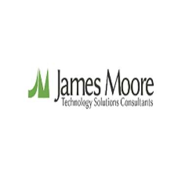 Technology_JamesMoore