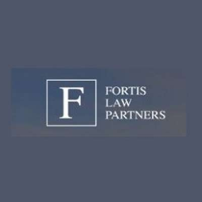 Fortis Law Partners LLC