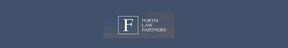 Fortis Law Partners LLC