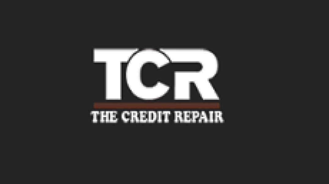 Credit Repair in Alexandria VA