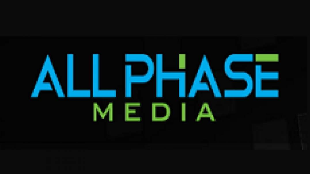 All Phase Media - Long Island Web Design