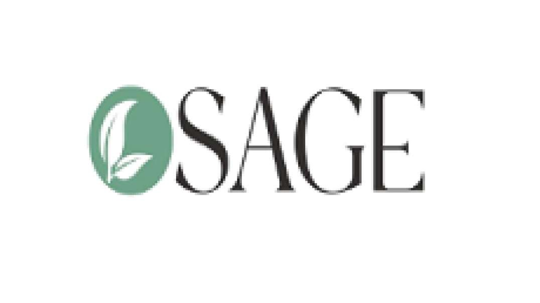 Sage Recovery & Wellness  Drug Rehab Center in Austin Texas