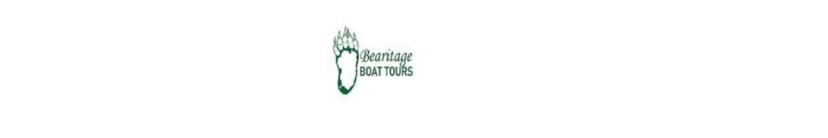 bearitageboats