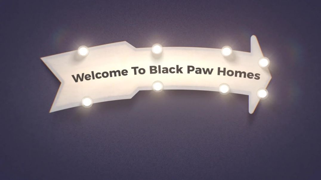 Black Paw Homes - We Buy Houses Illinois