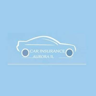 The Economical Car Insurance Aurora IL