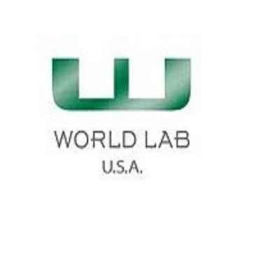 worldlabusa