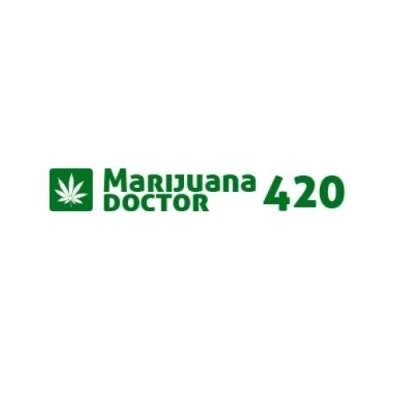 Marijuana420doctor