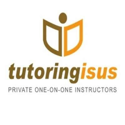 Tutoringisus