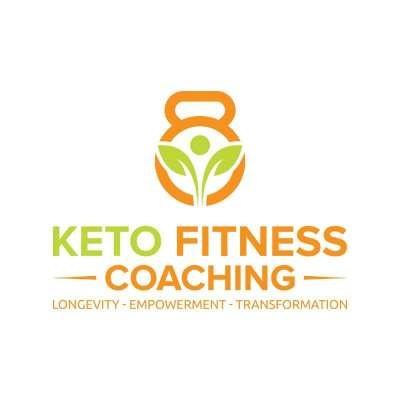 Keto Fitness Coaching