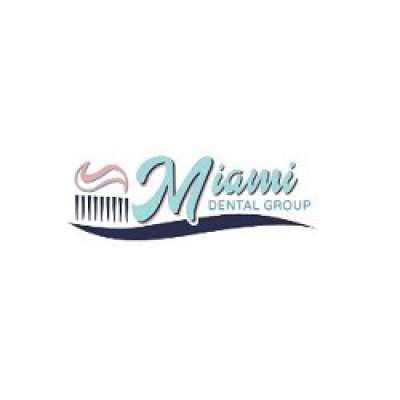 miamidentalgroup