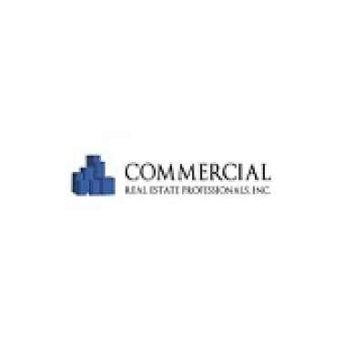 CommercialREPs