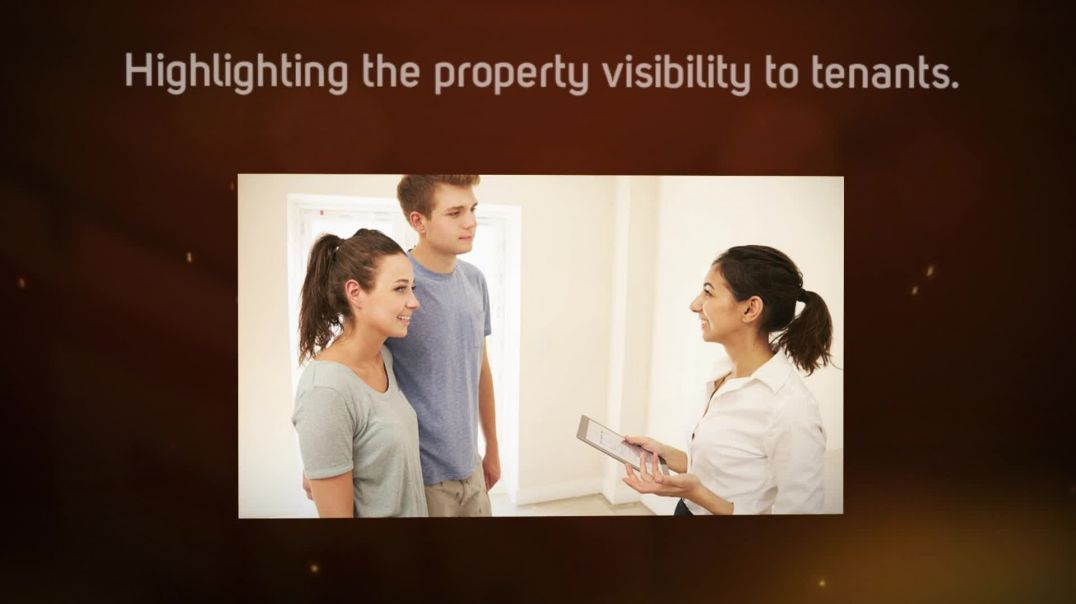 Common Things on Property Management Company