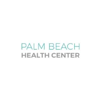 Palm Beach Health Center