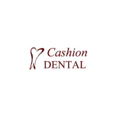 Cashion Dental