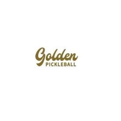 goldenpickleball