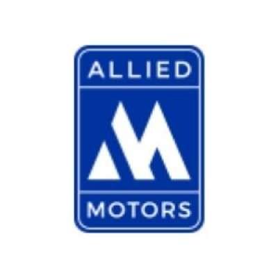 Allied Motors Trading FZE