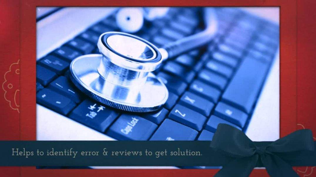 Complete Solution for FDA Compliance