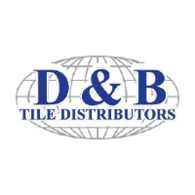 DB Tile Distributors