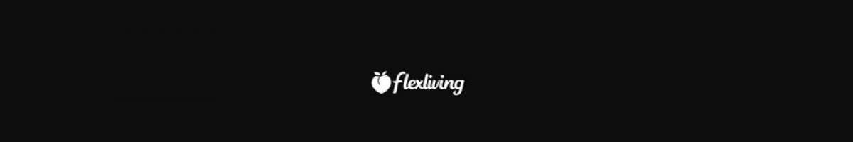 Flexliving Provo