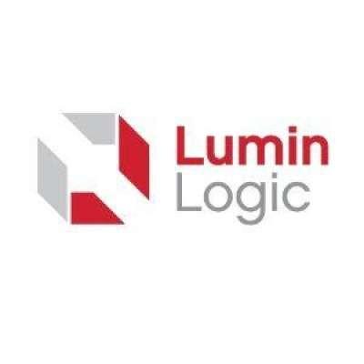luminlogic