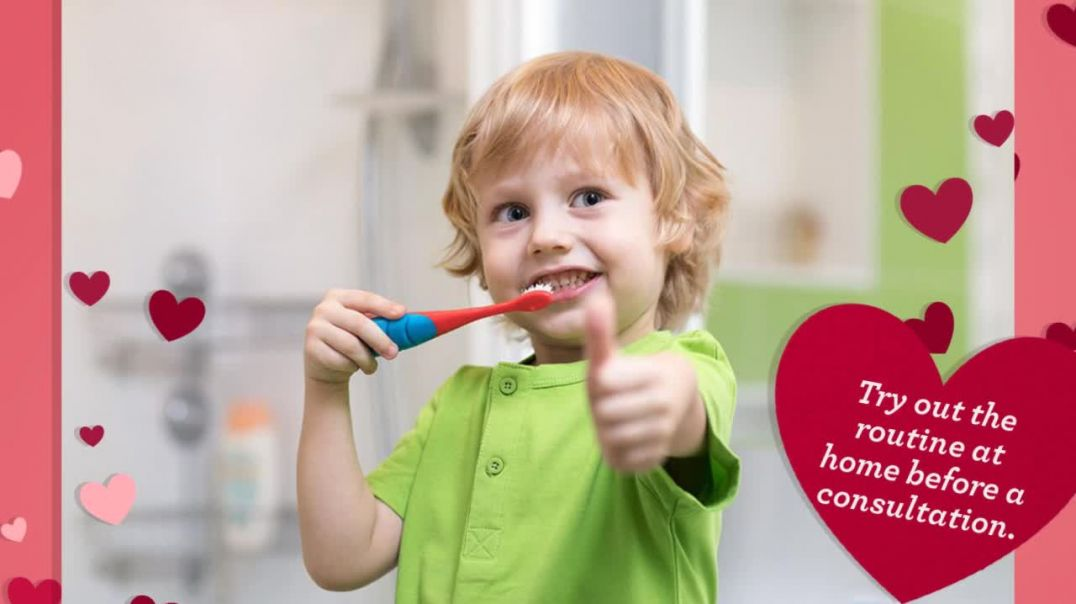 Perfect Pediatric Dentist for your Kids