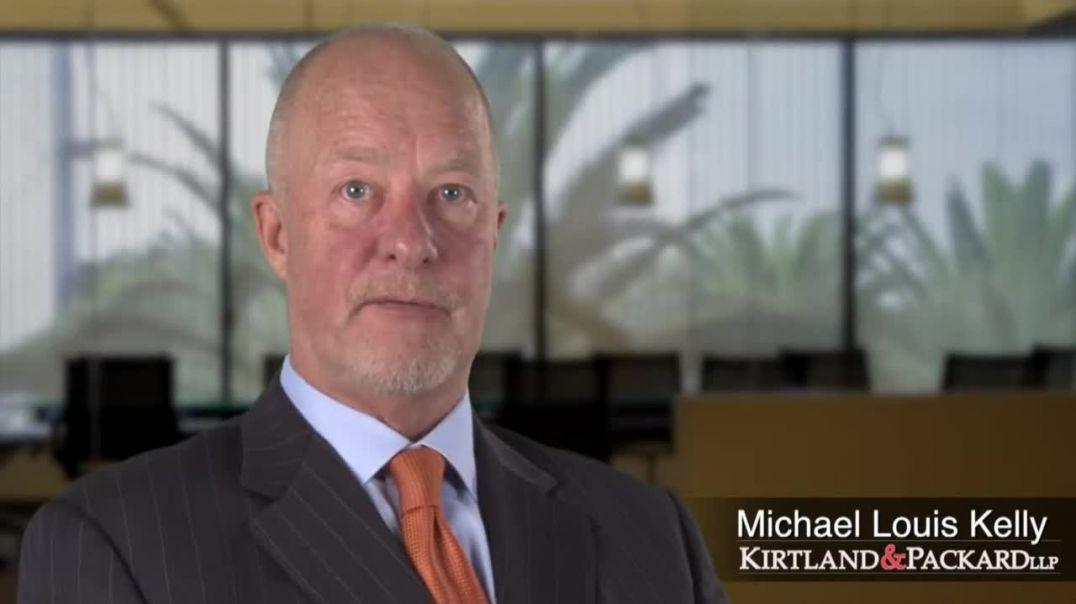 Kirtland & Packard - Personal injury attorney in Redondo Beach