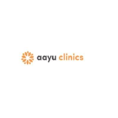 aayuclinicsil