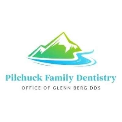 Pilchuck Family Dentistry