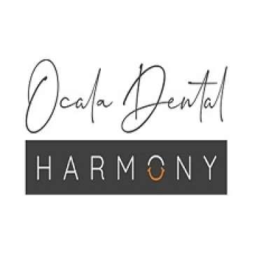 Ocala Dental Harmony