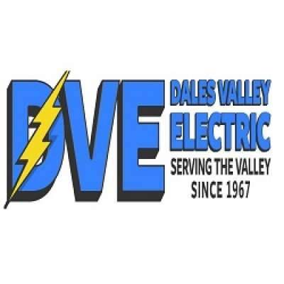 dalesvalleyelectric