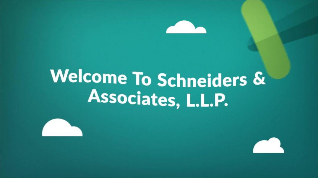 Schneiders & Associates, L
