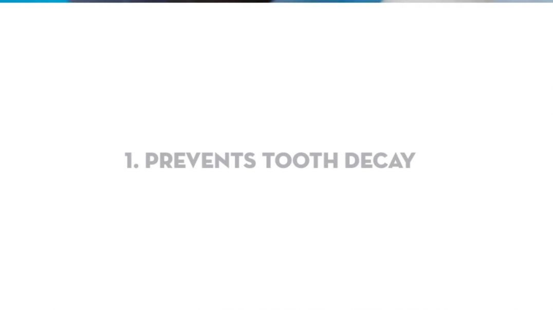 Improve Health for Teeth and Gums