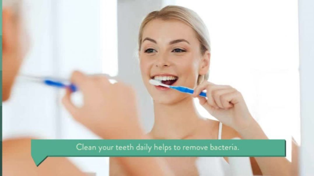 Restore Your Oral Health with Preventive Dentistry