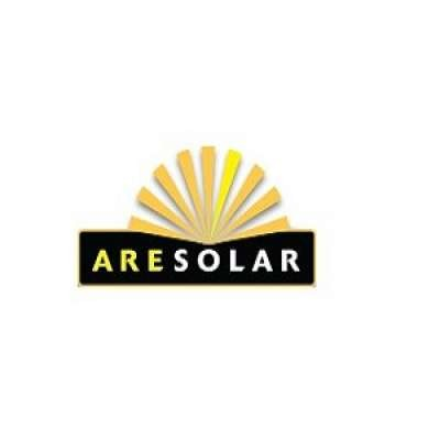 ARE Solar